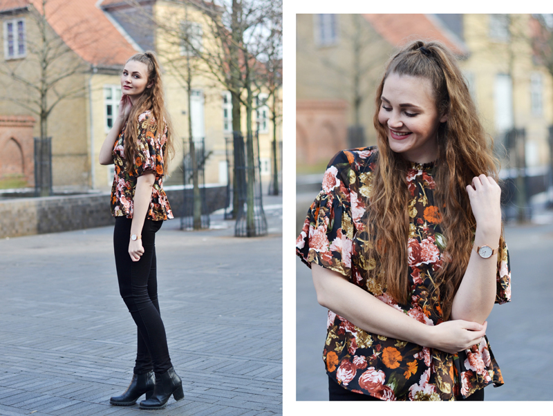 outfit-odense-blomstret-bluse