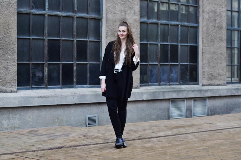 outfit-simpelt-blazer-skjorte1