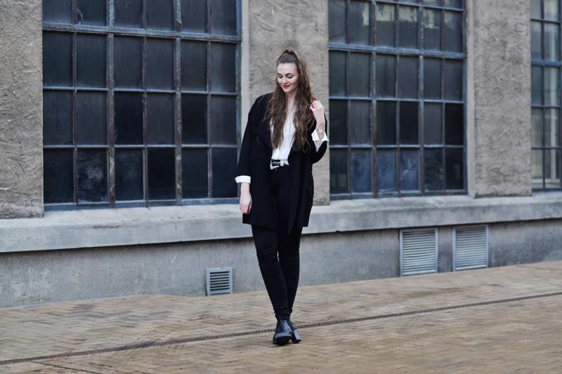 outfit-simpelt-blazer-skjorte2
