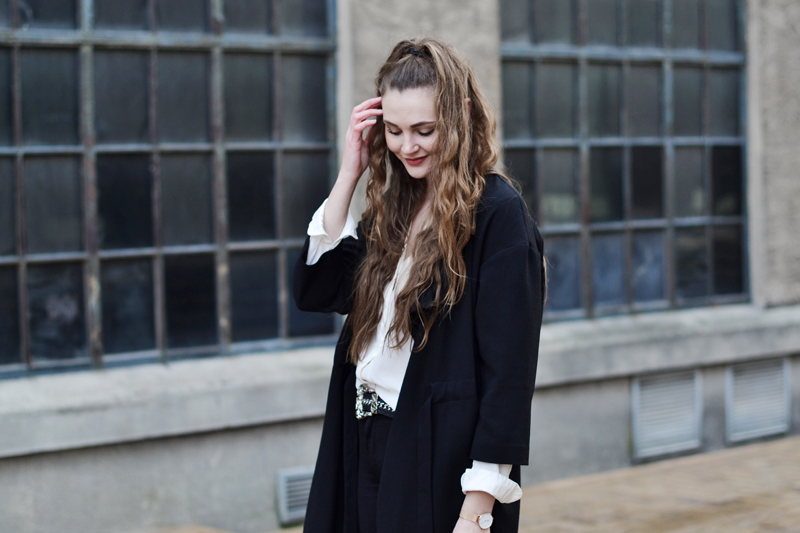 outfit-simpelt-blazer-skjorte4