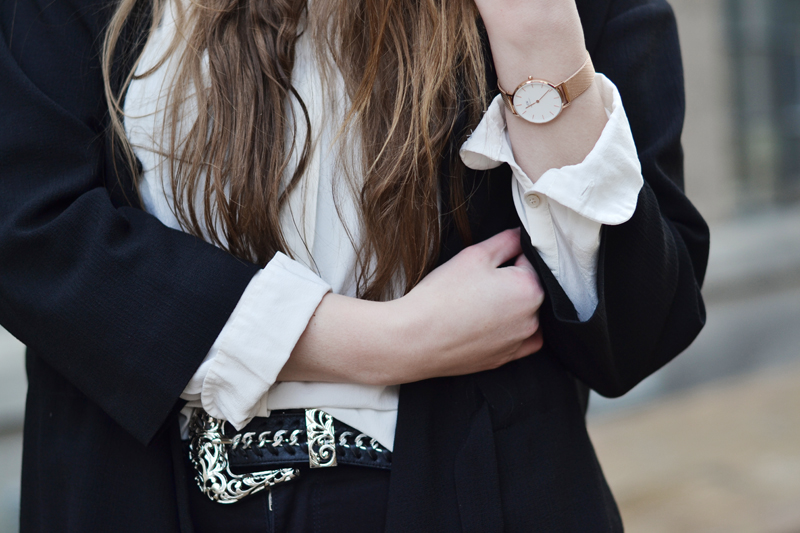 outfit-simpelt-blazer-skjorte5