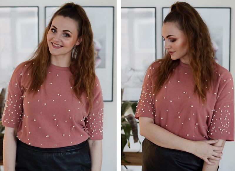 chiquelle-t-shirt-med-perler