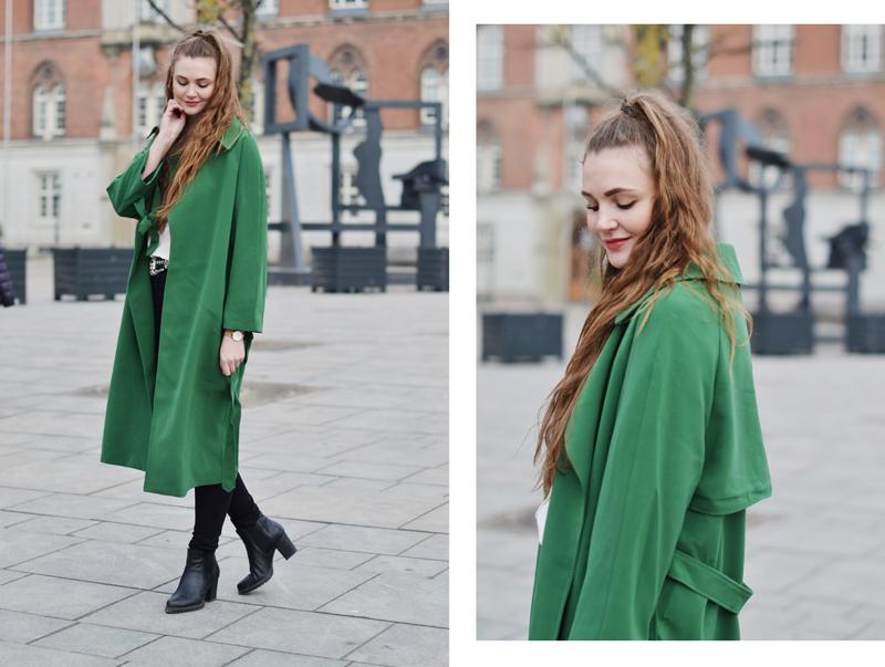 outfit-odense-groen-jakke
