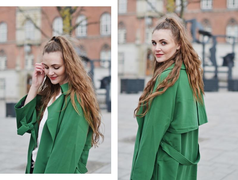 outfit-odense-groen-jakke1