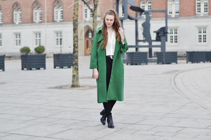 outfit-groen-jakke1