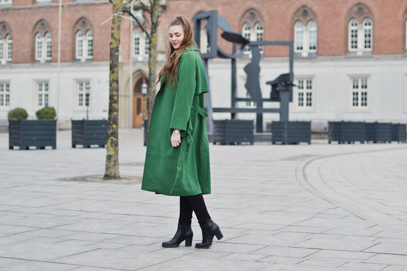 outfit-groen-jakke2