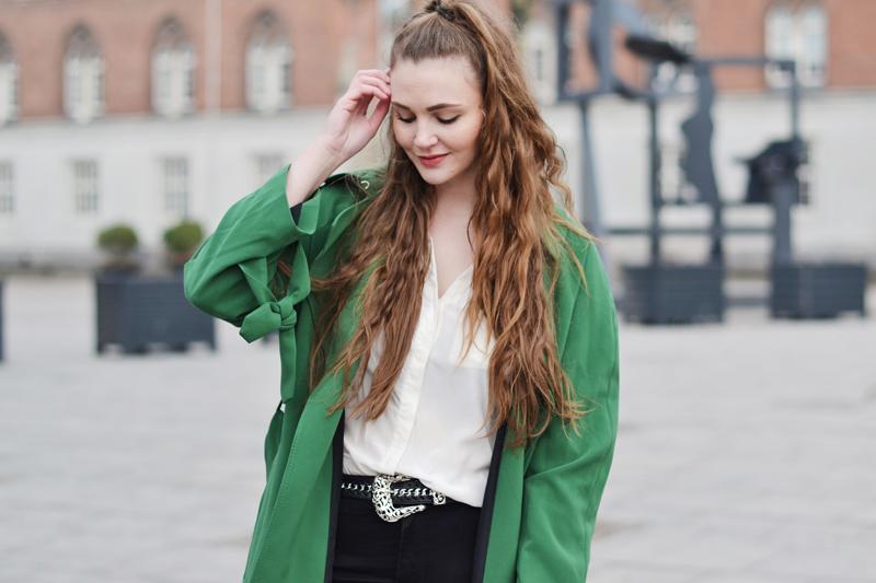 outfit-groen-jakke3