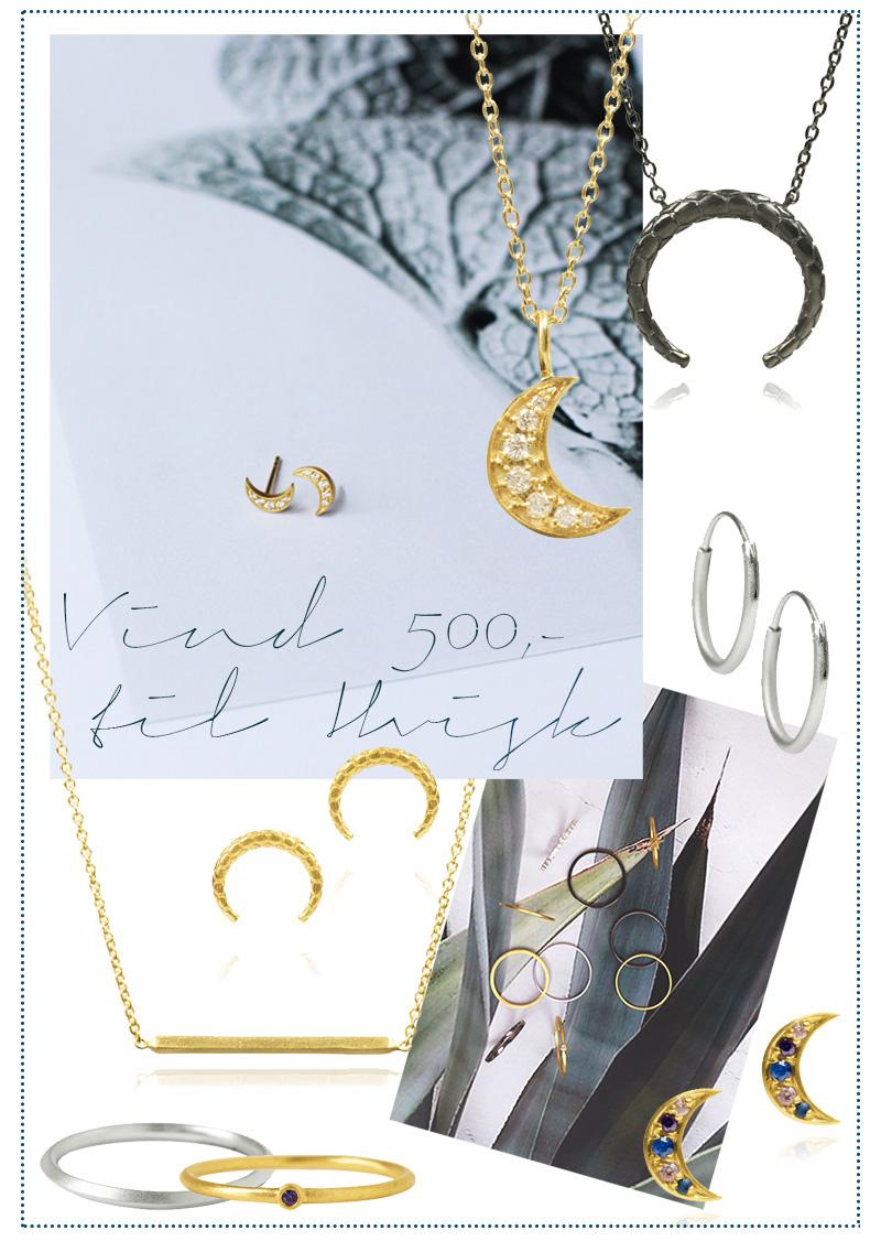 Vind_hvisk_gavekort