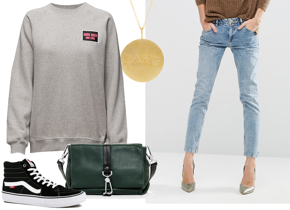 asos_jeans