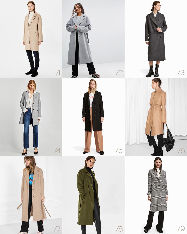 9 fine frakker med uld   Mode   nanabech