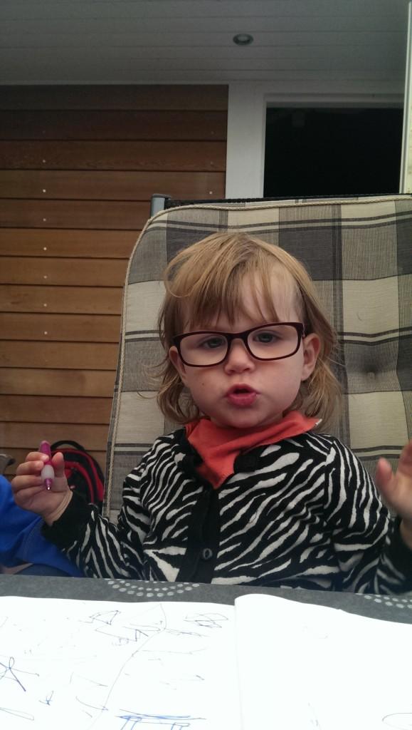 briller-eller-ej-vi-elsker-vores-boern1