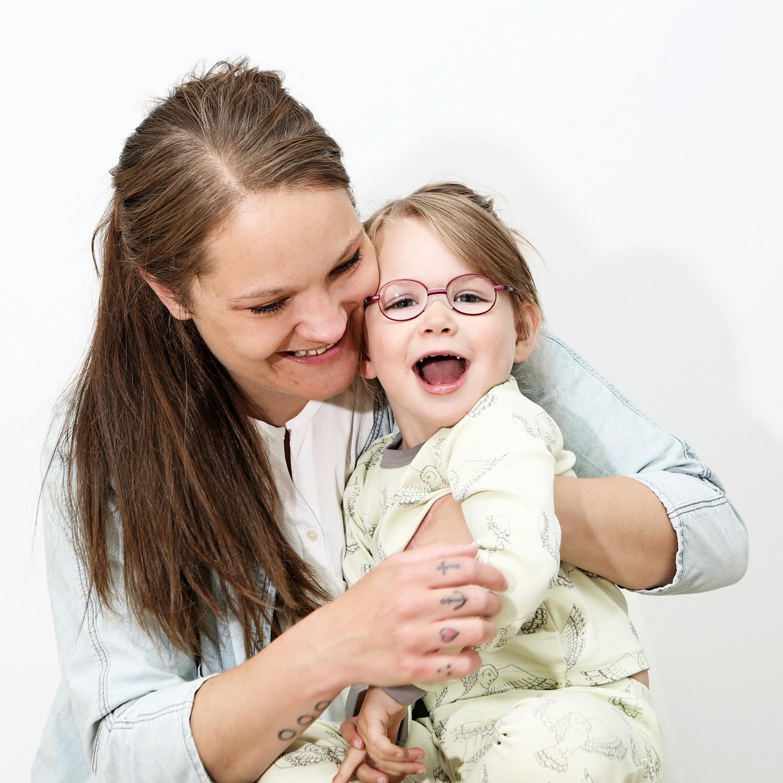 Fotograf Til minde om Babyfoto Portrætfoto Bryllupsfoto Vega (22)