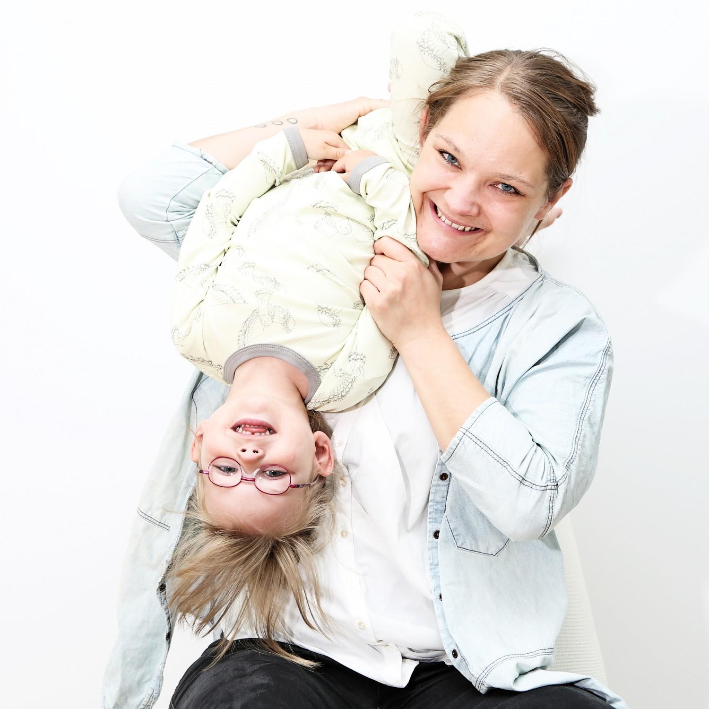 Fotograf Til minde om Babyfoto Portrætfoto Bryllupsfoto Vega (24)