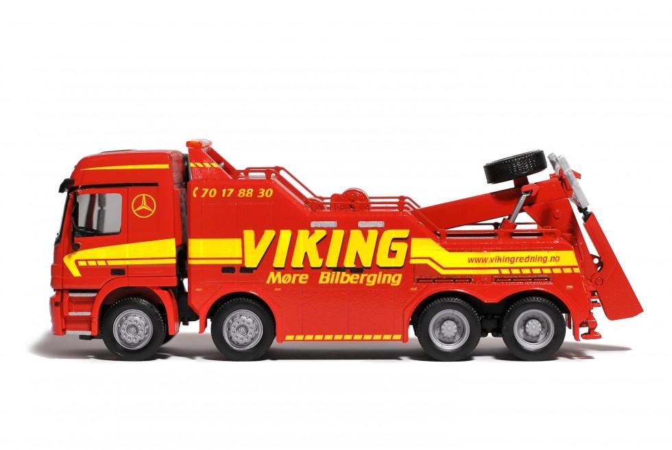 herpa_eigenbau_more_bilberging_viking_redning_mercedes_benz_actros_L_02_MP3_EMPL_Bison_200_redningsbil_abschleppdienst_wrecker_nutzfahrzeuge_02