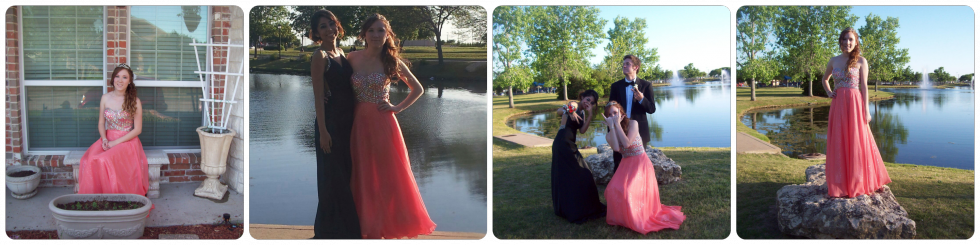 Prom.png
