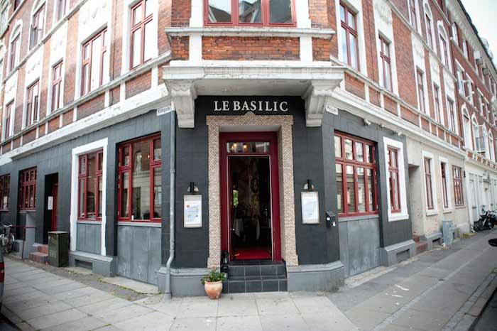 restaurant-basilic-aarhus-latinerkvarteret-9_0-kopi
