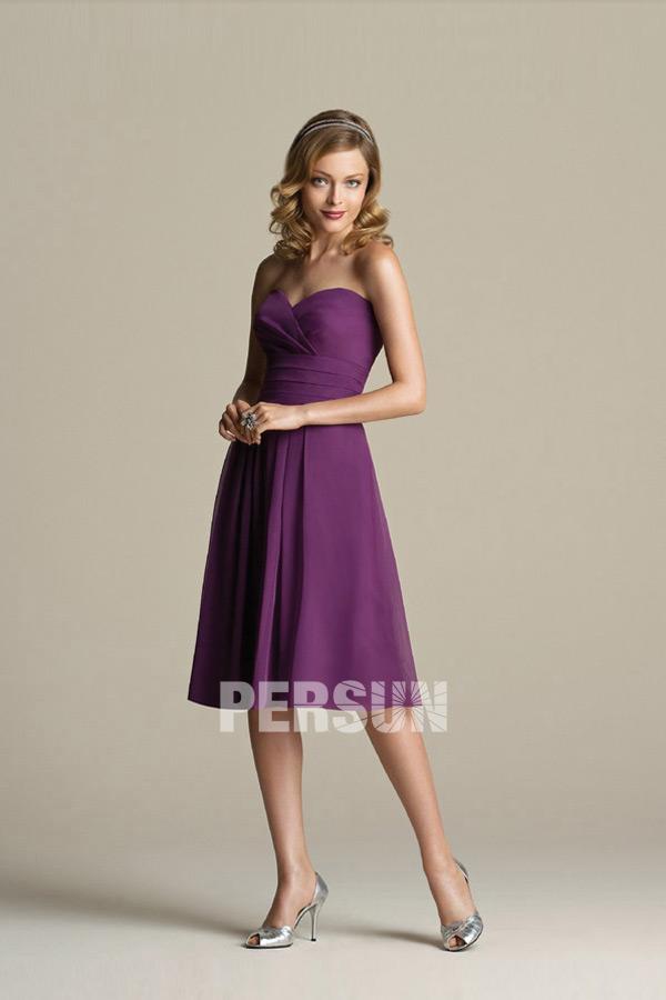 short bridesmaid dresses cheap