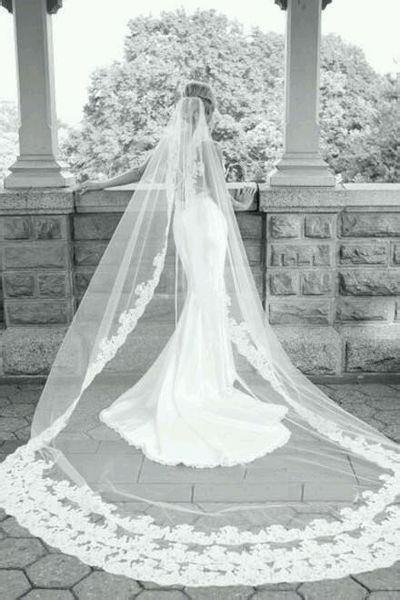robe de mariage du Scorpion blanche sirène