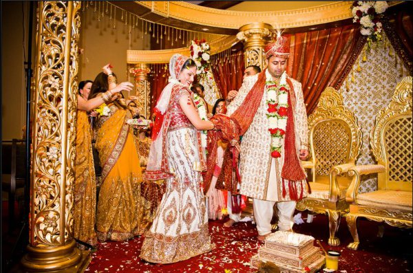 inde-mariage-traditions