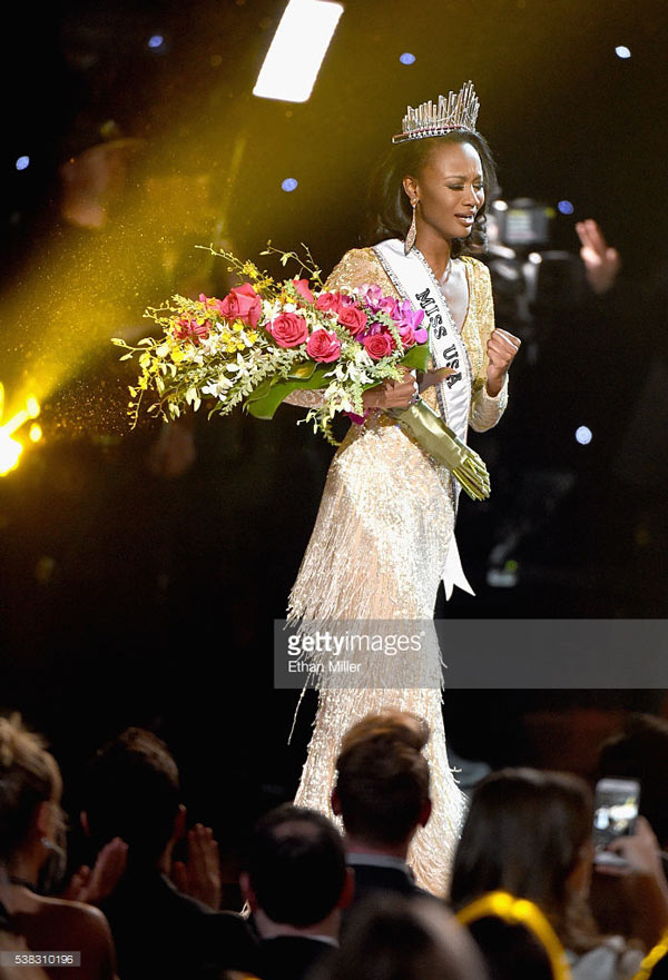 Miss-USA-2016--Deshauna-Barber
