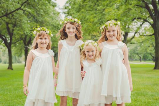 belles-robes-de-ceremonies-pour-filles