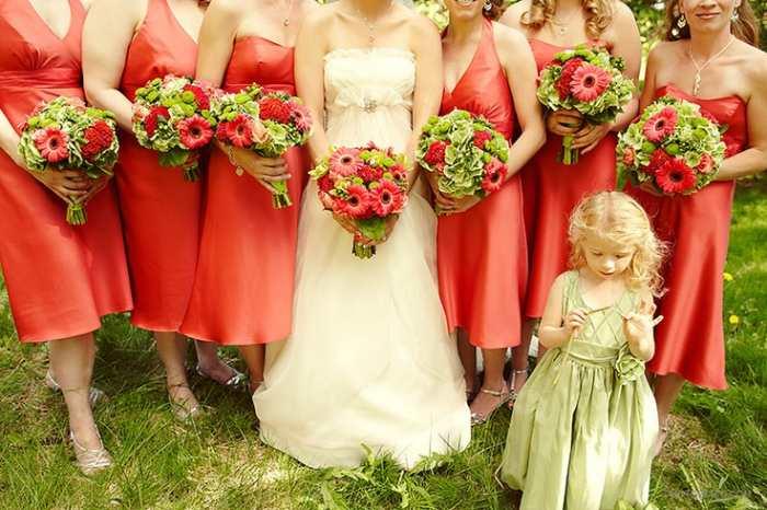 corail-verte-chic-palette-pour-mariage-automne