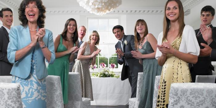 tenues-invites-mariage