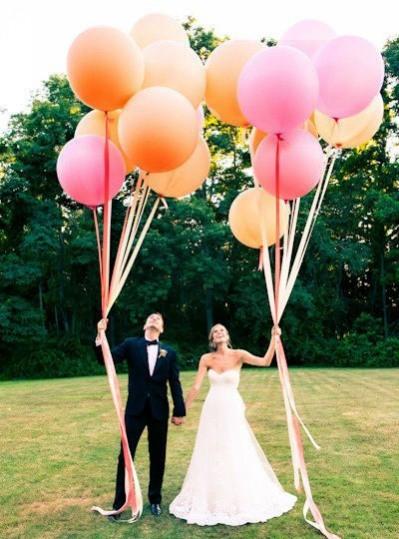 mariage-balloons-decor