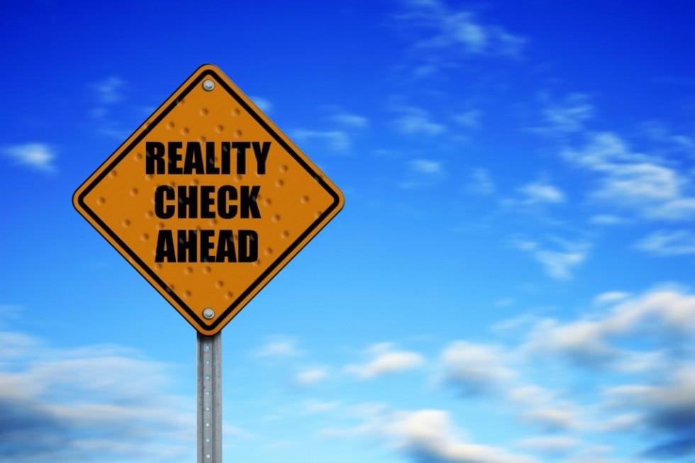reality-check-1023x6821