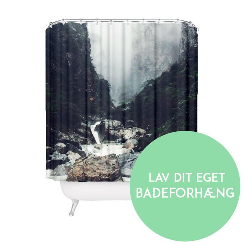 badeforhaeng_ny-800x800