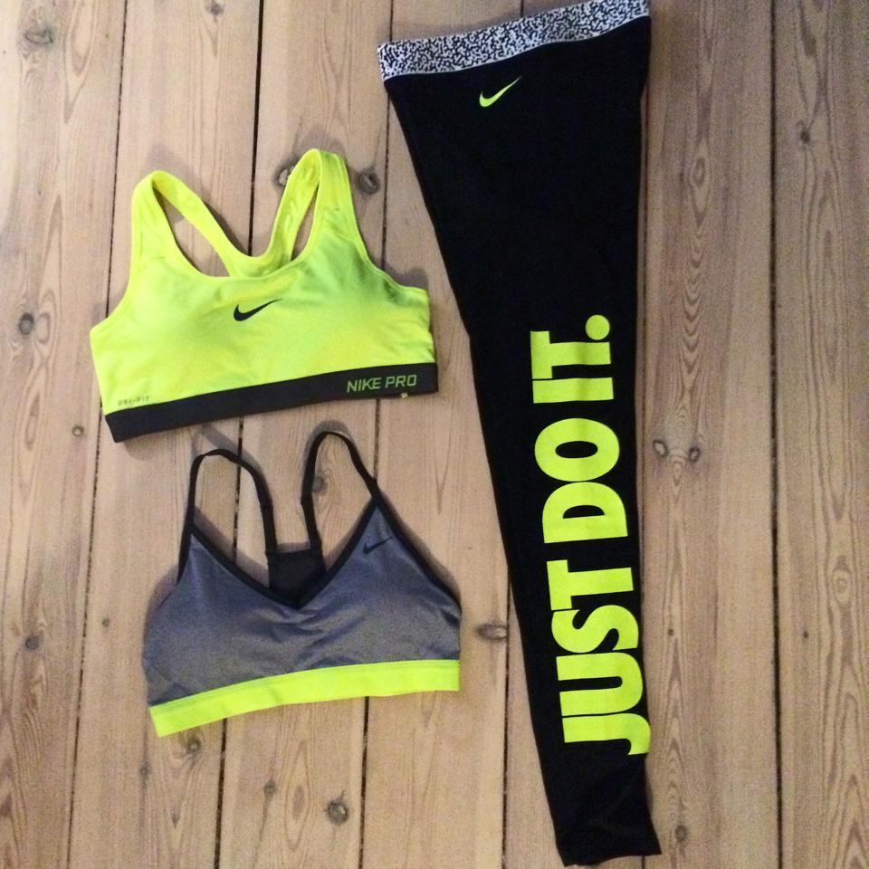 NikeNYC