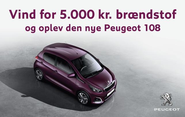 AMM_Peugeot_643x4061