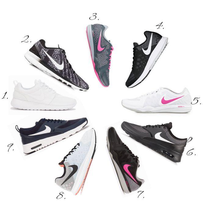 Nikesko