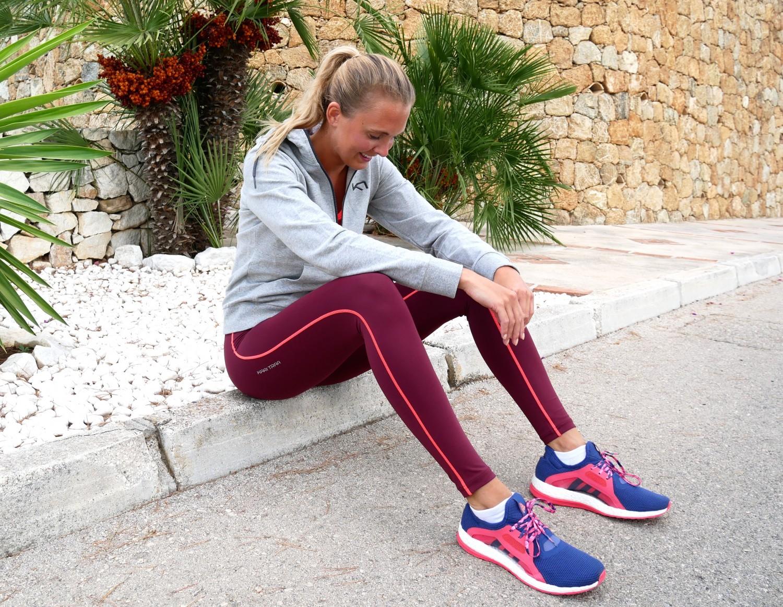 Efter af hormonspiral fjernelse vægttab Mens efter