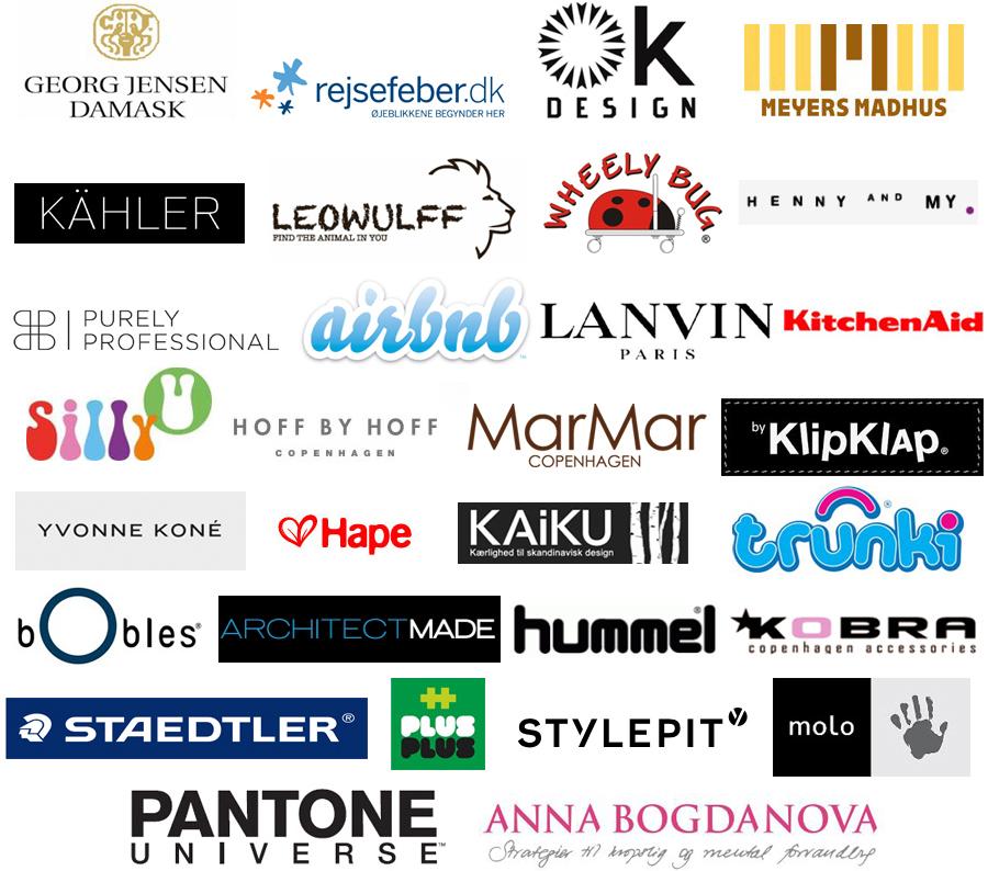 julekalender-bloggere-mode-vinde-konkurrence-samarbejde-leowulff-georg-jensen-ok-design-meyers-madhus-bobles-pantone