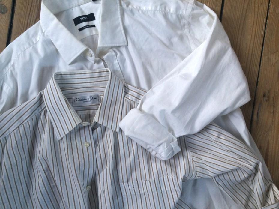 fotoskjort