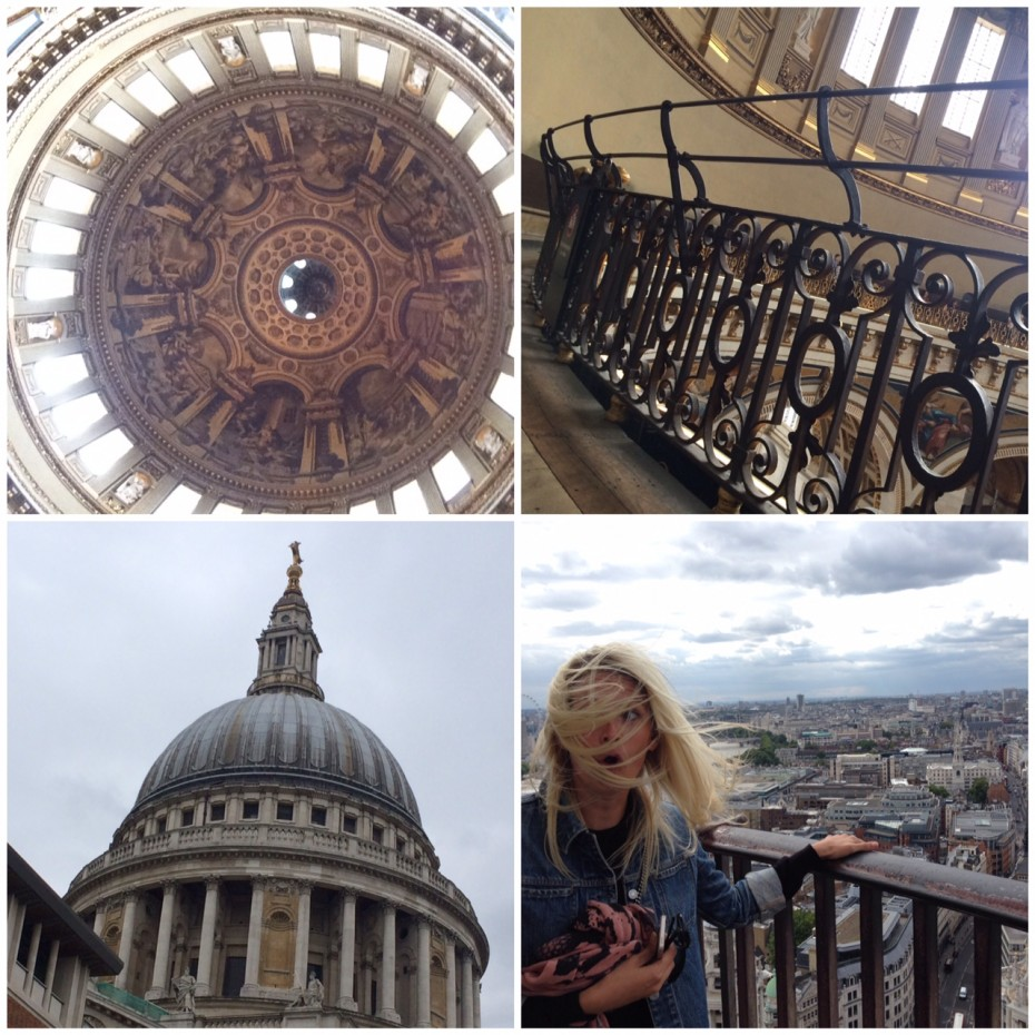 Londontime2foto