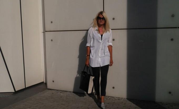 hvid-herre-skjorte-og-leo-loafers01