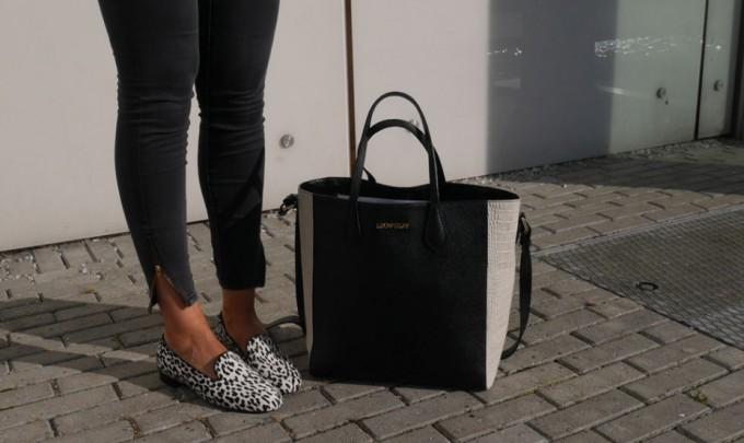 hvid-herre-skjorte-og-leo-loafers21