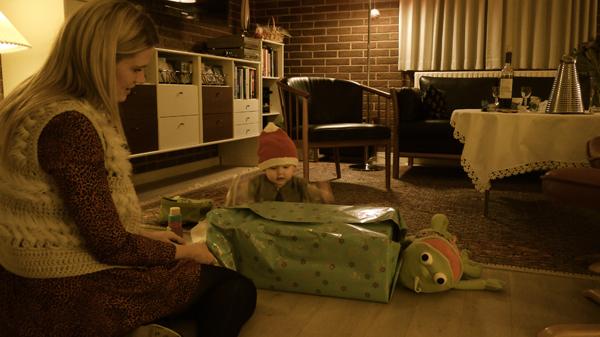 glaedelig-jul-derude1