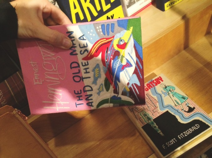 book2foto