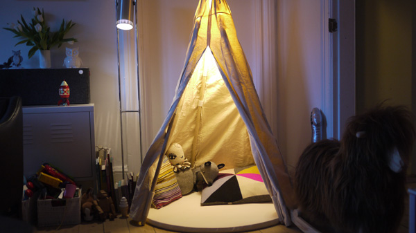 tipi-from-serendipity5