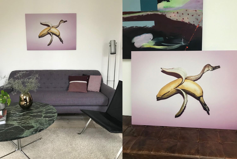 bananbilledet1
