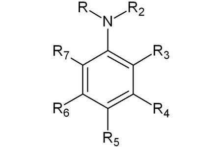 aromatiske aminer