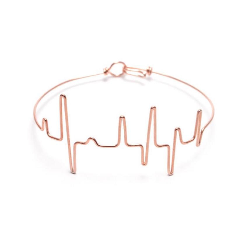 beat-bracelet