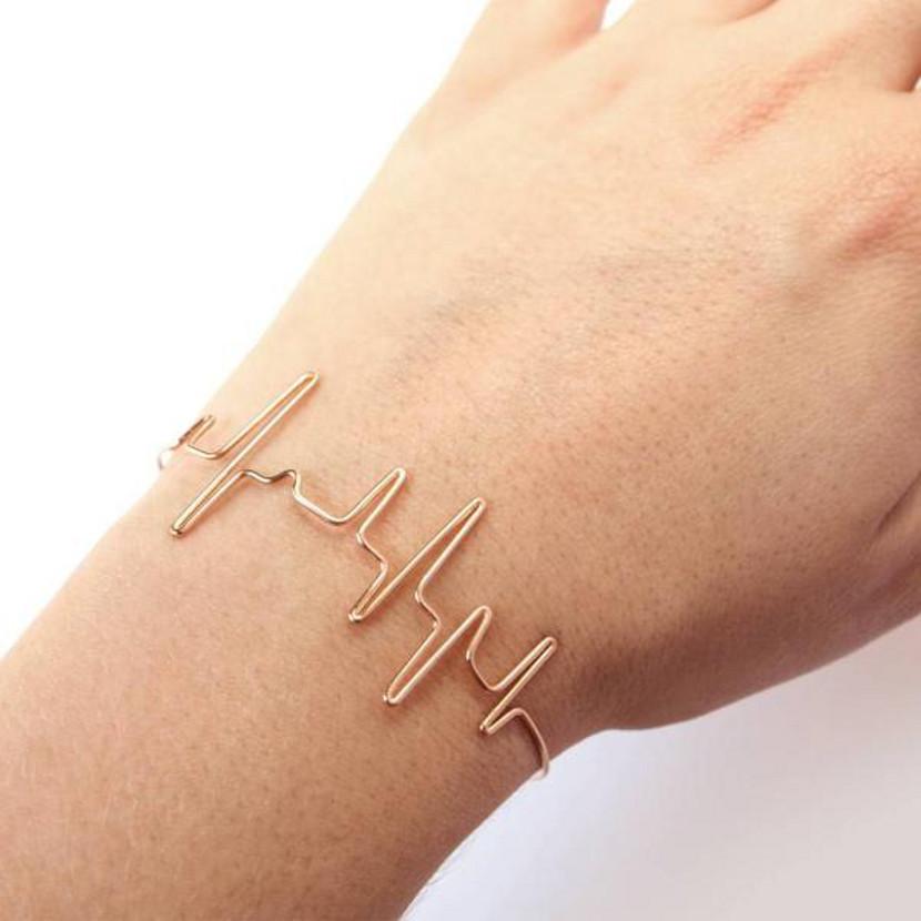 beat-bracelet2