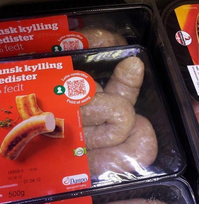 Kyllinge ...hmmm..