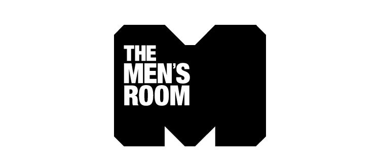 MensRoom_1