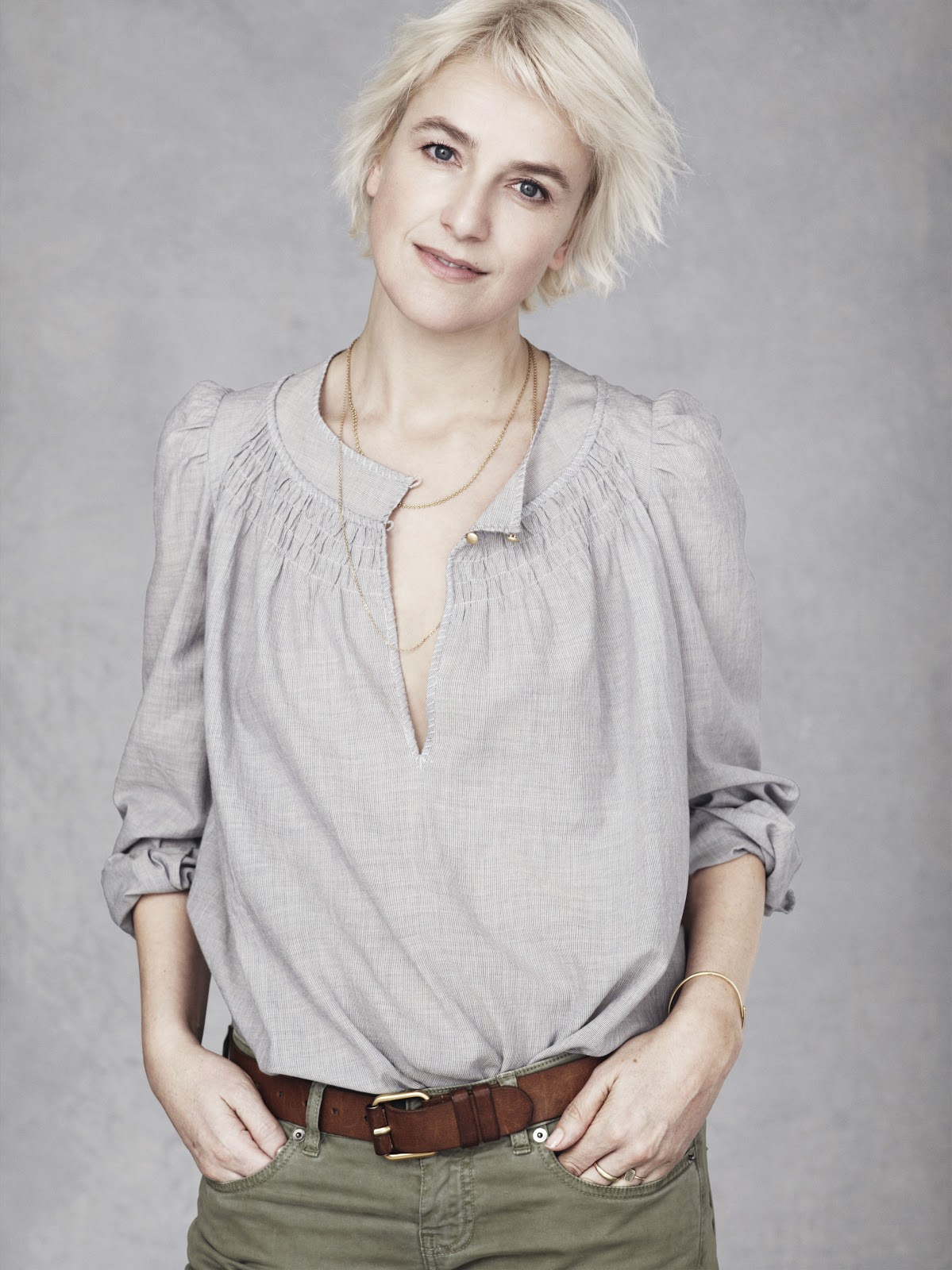 portrait-vanessa-bruno