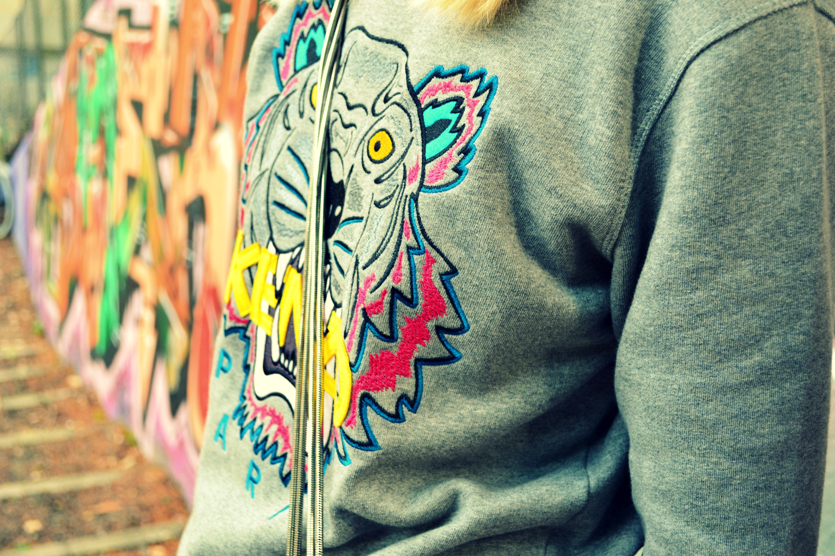www.stylebyjosephine.dk
